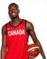Alexander Nwagha Men's Basketball Recruiting Profile