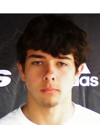 Cameron Conner's Football Recruiting Profile