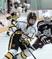 Carter Sullivan Men's Ice Hockey Recruiting Profile