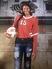 Kearra Witcher Women's Volleyball Recruiting Profile