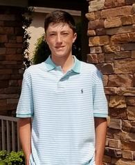 Zack Missigman's Men's Golf Recruiting Profile