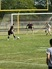 Joseph Durfey Men's Soccer Recruiting Profile