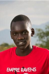 Boaz Maiyo's Men's Track Recruiting Profile