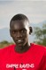 Boaz Maiyo Men's Track Recruiting Profile