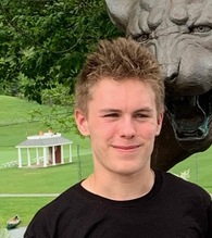 Reed Dousevicz's Men's Lacrosse Recruiting Profile