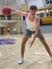 John Smith Men's Basketball Recruiting Profile
