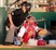 Trysten Mooney Baseball Recruiting Profile