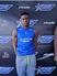Tyreke Williams Football Recruiting Profile