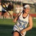 Emma Yale Women's Lacrosse Recruiting Profile