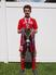 Callum Seitzer Men's Soccer Recruiting Profile