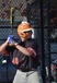 Matthew Proper Baseball Recruiting Profile