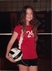 Phoebe Williams Women's Volleyball Recruiting Profile