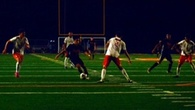 Brandon Rodriguez Hernandez's Men's Soccer Recruiting Profile