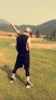 Grayson Brain Baseball Recruiting Profile
