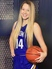 Ashlee Torbert Softball Recruiting Profile
