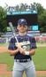 Jonathan LaBarbera Baseball Recruiting Profile