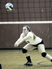 Gabrielle McCarthy Women's Volleyball Recruiting Profile