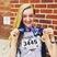 Lauren Heck Women's Track Recruiting Profile
