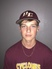 Cale Neuendorf Baseball Recruiting Profile