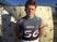 Bronte Gallo Football Recruiting Profile