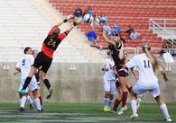 Kelsey Kerker's Women's Soccer Recruiting Profile