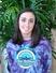 Malia Wisham Women's Swimming Recruiting Profile