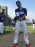 Filly Peter Santos Brito Baseball Recruiting Profile
