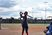 Georgiana Elswick Softball Recruiting Profile