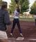 Megan Johnston Softball Recruiting Profile