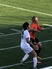 Estefani Hanson Women's Soccer Recruiting Profile