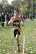 Hunter Wharrey Men's Track Recruiting Profile
