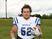 Noah Alling Football Recruiting Profile