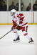 Camron Cervone Men's Ice Hockey Recruiting Profile