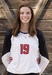 Sydney Thompson Women's Volleyball Recruiting Profile