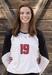 Sydney Thompson Women's Volleyball Recruiting Profile