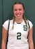 Trysten Smith Women's Volleyball Recruiting Profile