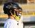 Tyler Rummel Men's Lacrosse Recruiting Profile