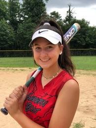 Laurna Heathcott's Softball Recruiting Profile