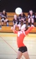 Lexi Gregory Women's Volleyball Recruiting Profile