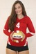 Rebekah Detwiler Women's Volleyball Recruiting Profile