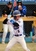 Brooks Bergenheier Baseball Recruiting Profile
