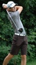 Matt McQuillen Men's Golf Recruiting Profile