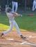 Canaan Koger Baseball Recruiting Profile