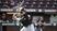 Bryce Chance Baseball Recruiting Profile