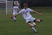 Nathan Kidder Men's Soccer Recruiting Profile