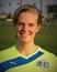 Cecilia La Puma Women's Soccer Recruiting Profile