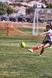 Summer Sadberry Women's Soccer Recruiting Profile