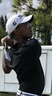 Kush Thakor Men's Golf Recruiting Profile