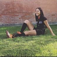 Mikayla Cemper's Women's Soccer Recruiting Profile
