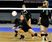 Lauren Trejo Women's Volleyball Recruiting Profile